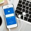 """Fejsbukowa zasada """"mniej niż 20% tekstu w reklamie"""" przestała obowiązywać? [AKTUALIZACJA]"""