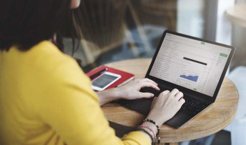 Jak podnieść efektywność email marketingu dzięki contentowi?