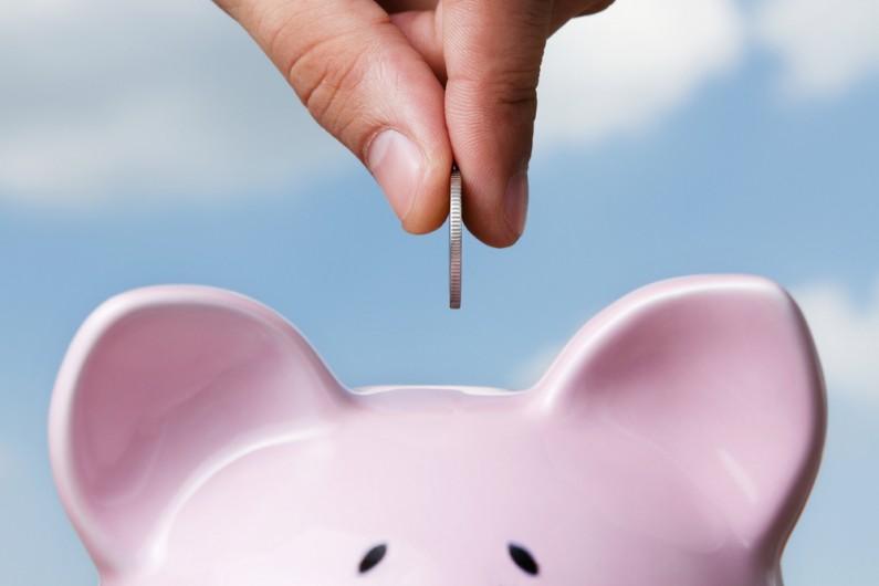 Znalezisko Redakcji: blog Jak Oszczędzać Pieniądze?