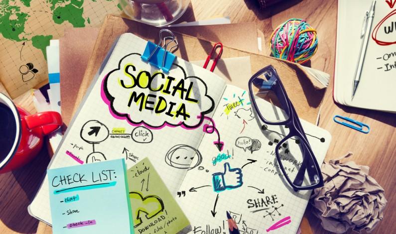 W świecie urojeń, czyli wizja marki w mediach społecznościowych