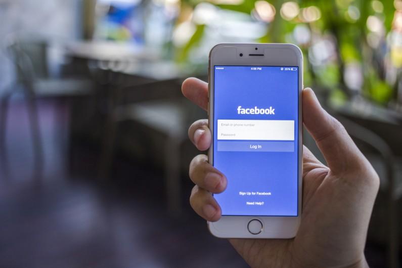 Facebook zwiększa możliwości dostarczania reklam wideo w ramach usługi Audience Network