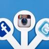 3 ważne zmiany na Facebooku, Instagramie i Twitterze