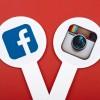 Zobacz, co się zmieniło na Facebooku i Instagramie w ostatnim czasie oraz co jeszcze może ulec zmianie