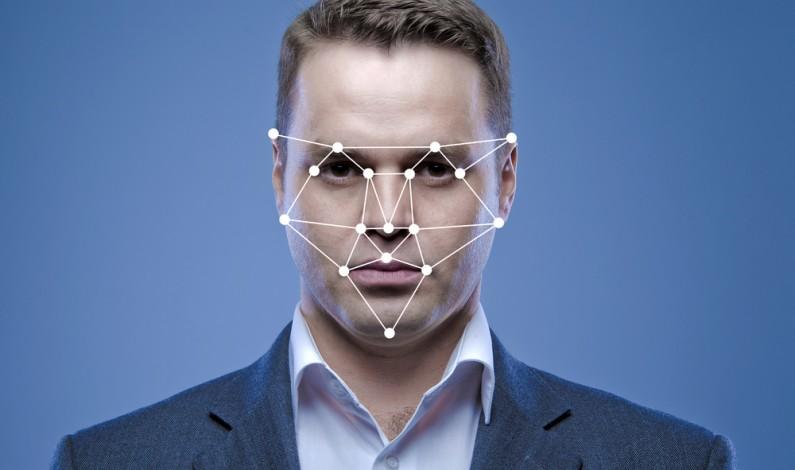 Facebook, biometria i dane osobowe – czy Facebook tagując łamie prawo?