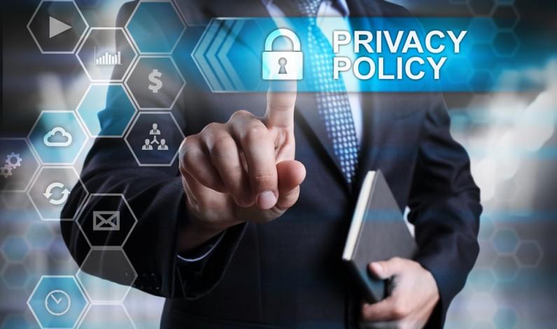 Uwaga na fałszywe e-maile na temat konieczności rejestracji w GIODO