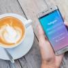 Instagram zmienia się dla biznesowych użytkowników. Nowa funkcja w fazie testów