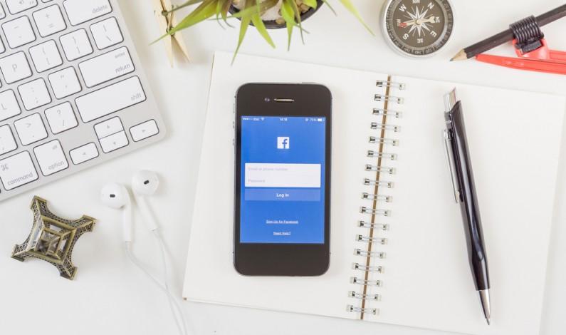 Facebook zaprezentował nowe narzędzia zwiększające sprzedaż za pośrednictwem urządzeń mobilnych
