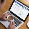 3 rewolucyjne zmiany na Facebooku