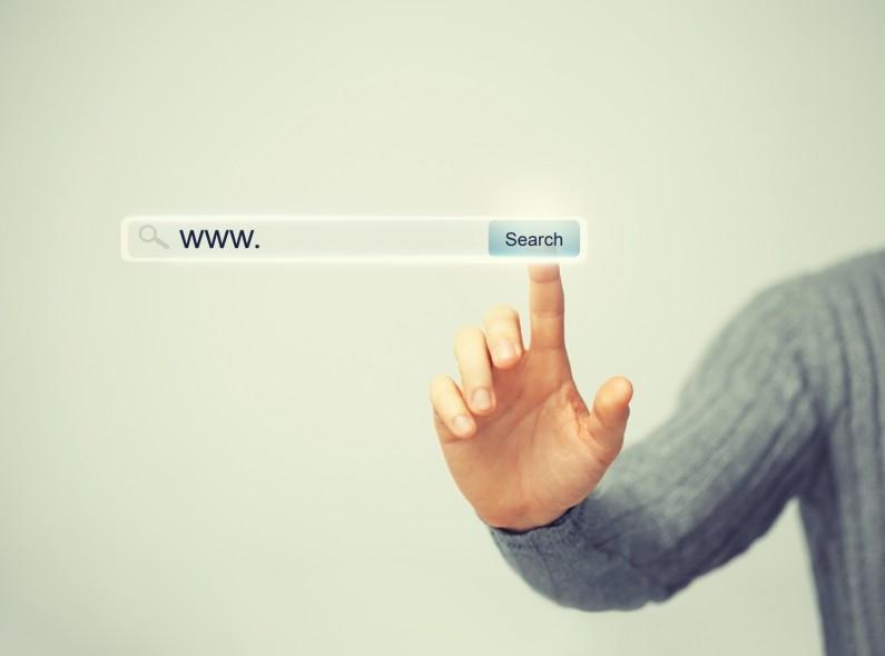 Wyszukiwarka internetowa, której nie używasz a powinieneś
