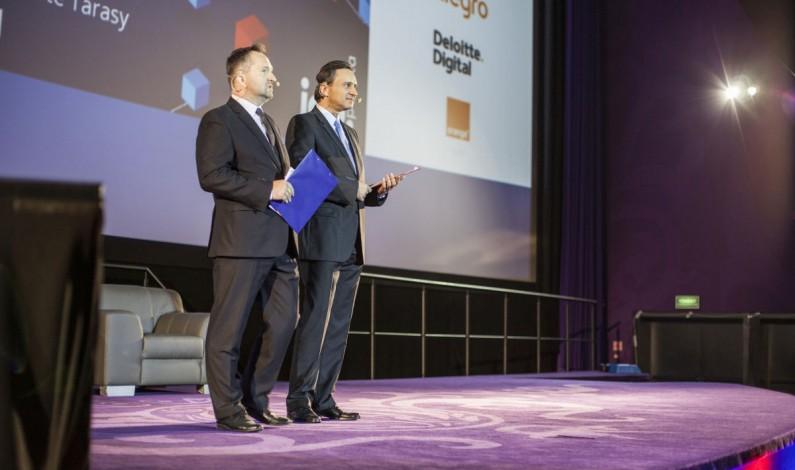 Customer Experience na Forum IAB 2016