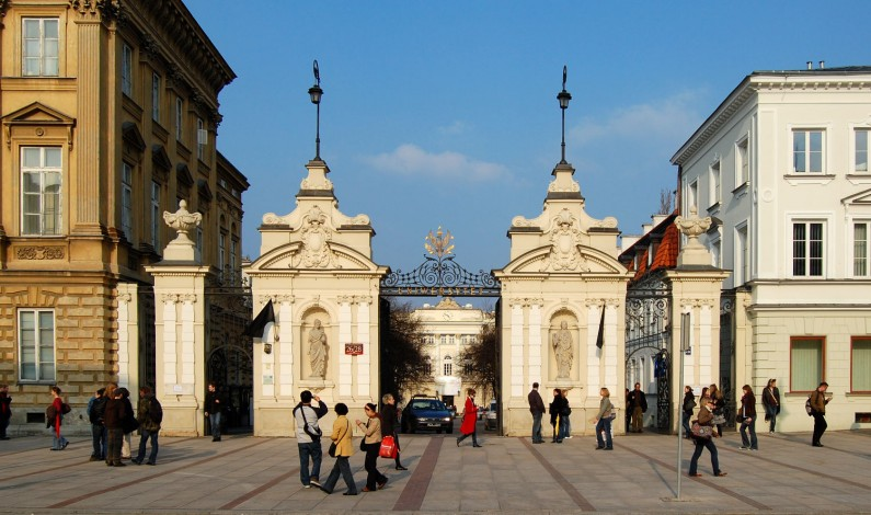 5 najlepszych uczelni w Polsce na Facebooku – przeanalizowaliśmy ich komunikację