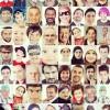 Instagram: 0,5 mld użytkowników miesięcznie!