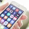 5 nowości w mediach społecznościowych ostatniego tygodnia