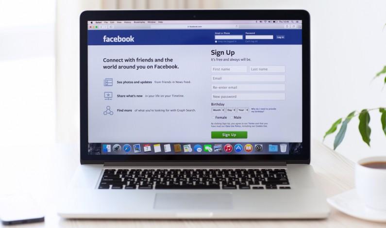 Facebook wprowadza zmiany w News Feedzie. Ucierpią marki i wydawcy