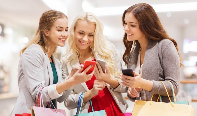 Moda na Facebooku: ile wydaje na posty sponsorowane?