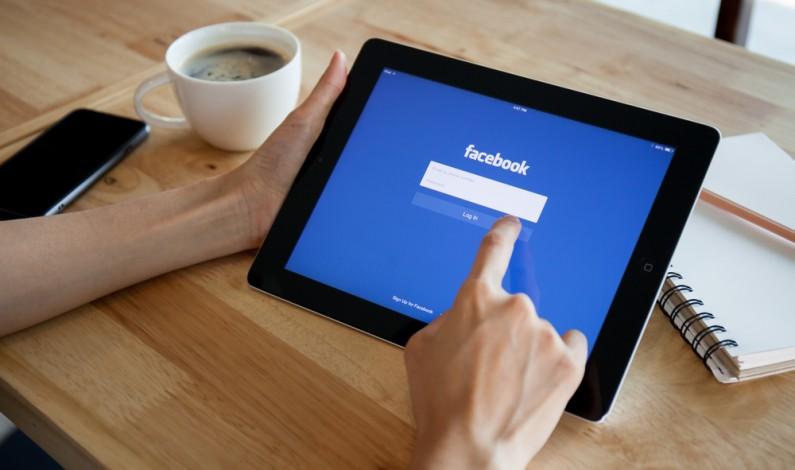 Facebook umożliwi dostosowanie stron i wprowadza szablony