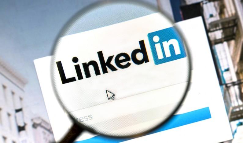 Microsoft kupił serwis LinkedIn za 26 miliardów dolarów