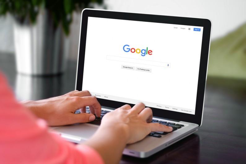 Sprawdź, o co pytają Brytyjczycy Google'a po zakończeniu referendum
