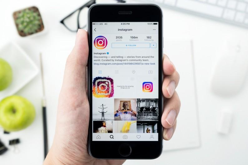 """Instagram forsuje nagrania wideo i wprowadza kolejne zmiany w karcie """"Eksploruj"""""""