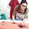 """7 najlepszych blogów DIY, czyli """"zrób to sam"""""""