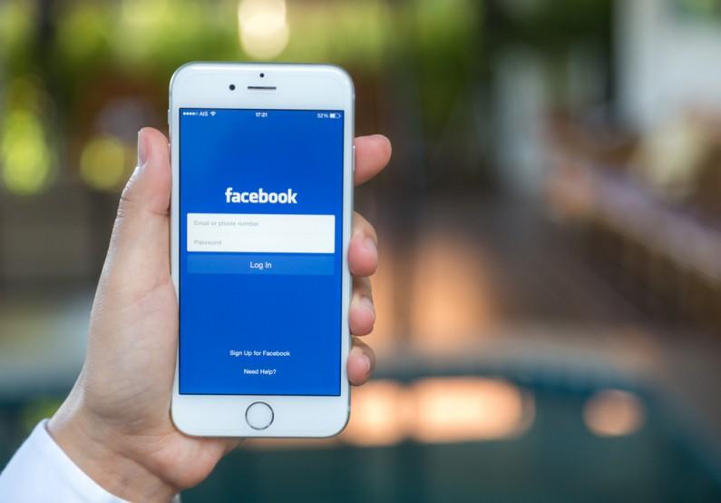 Facebook uruchamia nowe usługi dla partnerów reklamowych