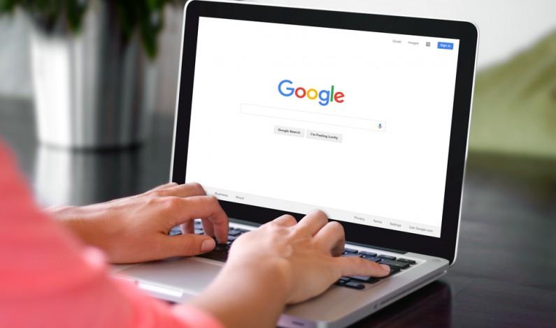 Raport: Jak Google walczy z piractwem?
