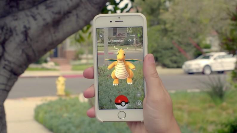 Sprawdź, pierwsze marketingowe reakcje na Pokemon Go [AKTUALIZACJA]