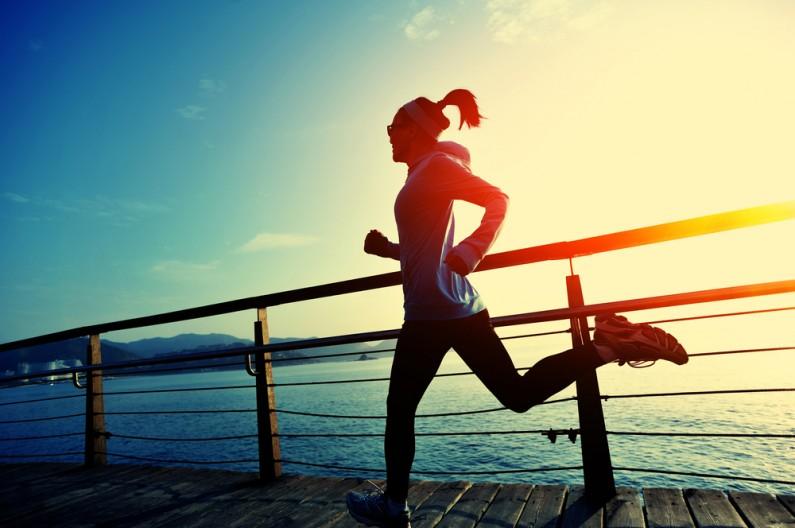 Biegnij z branżą e-commerce w Bieg w NET!