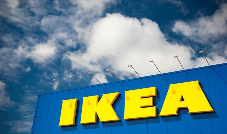 IKEA rozpoczyna współpracę z influencerami