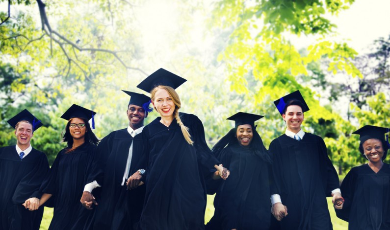 5 najlepiej prowadzonych stron uczelni na Facebooku