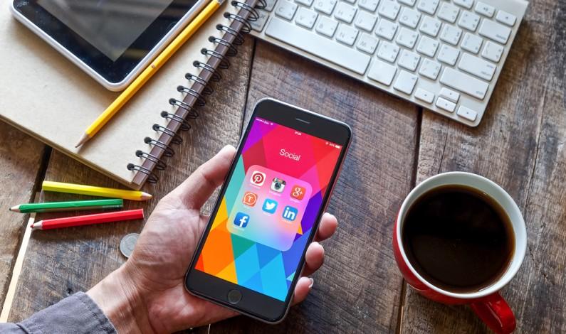 10 wskazówek, dzięki którym konkurs w mediach społecznościowych odniesie sukces