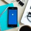 Facebook jak LinkedIn? Serwis testuje dodawanie ogłoszeń o pracę