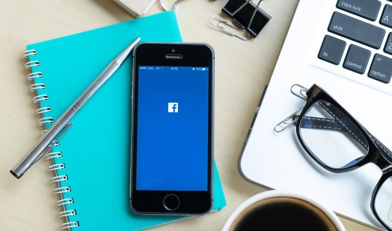 Facebook wprowadzi narzędzie, które umożliwi publikację wpisów w wielu językach