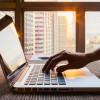 Jak skutecznie zaplanować  i prowadzić kampanię reklamową w Internecie?