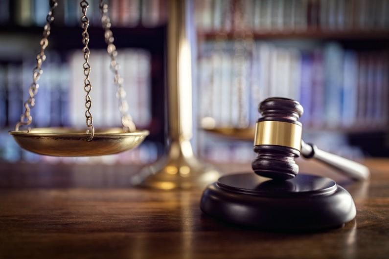 Wyrok sądu opublikowany na Facebooku to wizja niedalekiej przyszłości