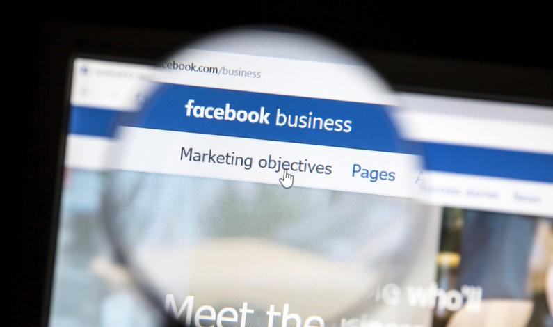 Facebook ułatwi pozyskiwanie klientów – nowe funkcje Stron