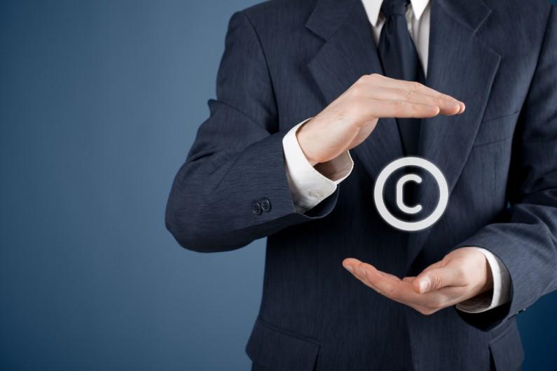 Naruszenie majątkowych praw autorskich – czego się możesz domagać?