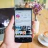 Instagram wprowadzi Instagram Stories – zdjęcia, które znikają po 24 godzinach
