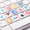 Jak szybciej poruszać się po mediach społecznościowych? 100 przydatnych skrótów klawiszowych