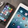 Co się zmieniło w mediach społecznościowych? Podsumowanie ubiegłego tygodnia
