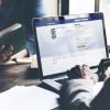 Jak tworzyć skuteczne reklamy na Facebooku?