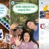 Messenger Day, czyli nowy sposób komunikacji na Messengerze