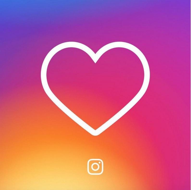 Instagram w trosce o użytkowników wprowadza filtr komentarzy