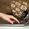 Jak legalnie korzystać z baz mailingowych?