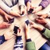 iPhone vs Android – ten wybór mówi o naszej osobowości