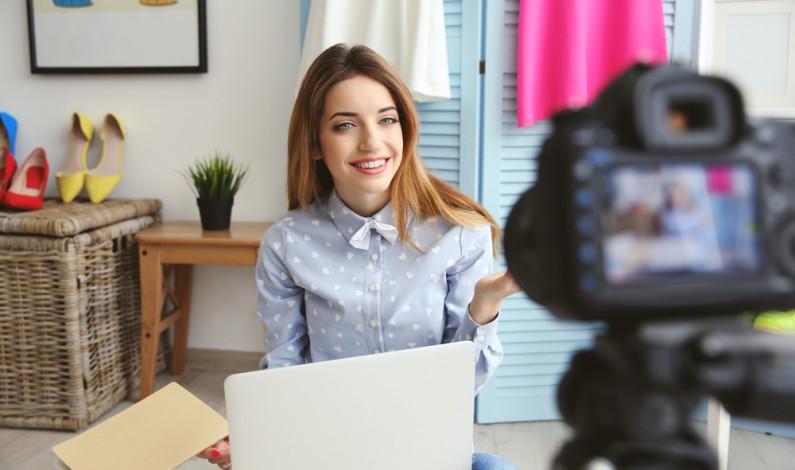 Z którymi blogerami warto współpracować? TOP 100 blogów w Polsce