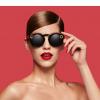 Snapchat przeprowadza rebranding i prezentuje Spectacles – rewolucyjne okulary do nagrywania wideo