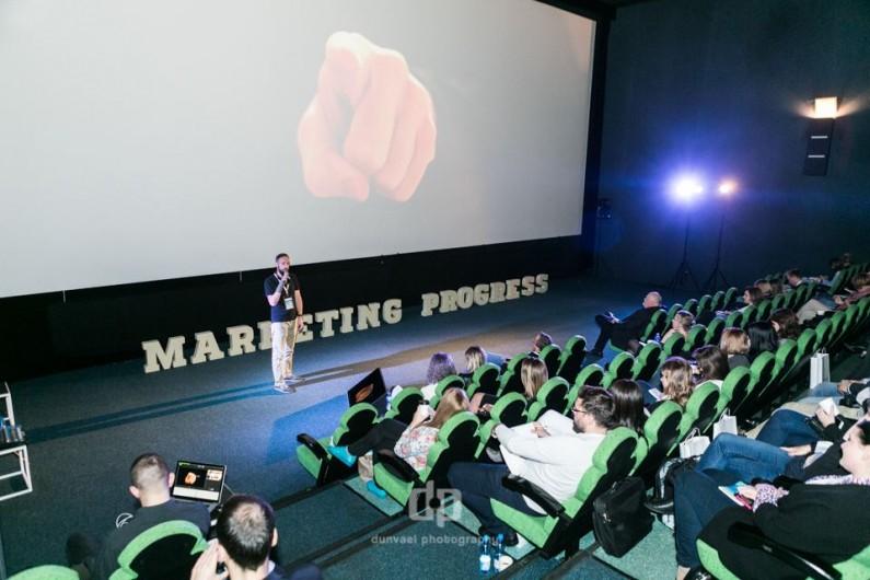 Jakie grzechy popełniamy w marketingu online? Czym jest marketingowa rewolucja?