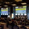 Przyszłość modeli biznesowych i finansowania mediów, czyli Warsaw International Media Summit 2016