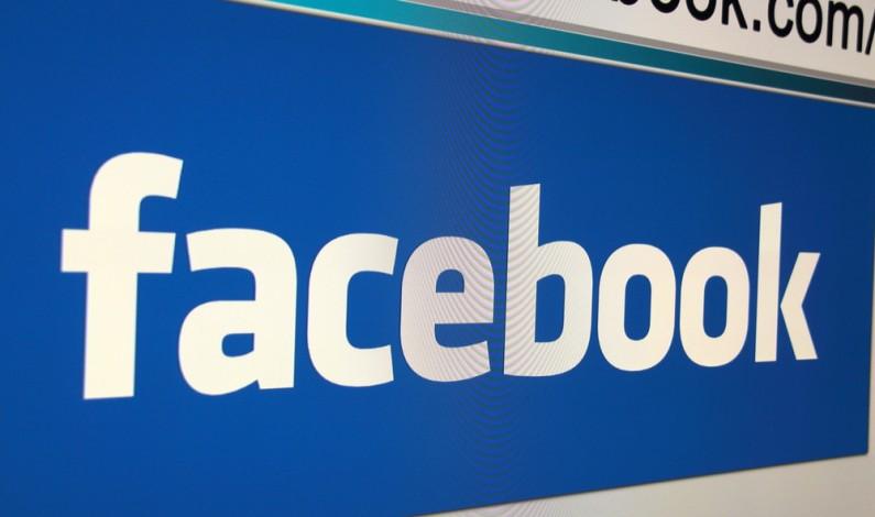 5 zmian we wskaźnikach wideo na Facebooku
